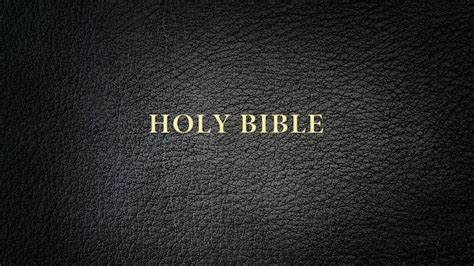 bible kjv keystone b t the holy bible judges kjv dramatized audio youtube