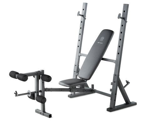 walmart bench press gold s gym xr 10 1 walmart ca