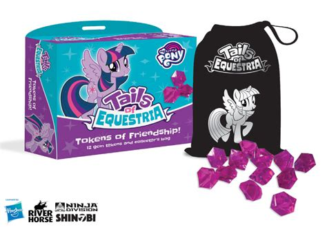 my pony equestria a friendship to remember books equestria daily mlp stuff tales of equestria book