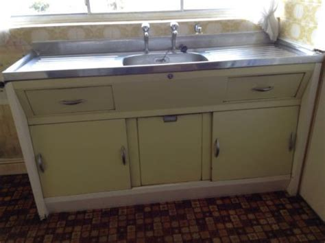 sit on kitchen sink sit on sink kitchen inspiration pinterest sinks