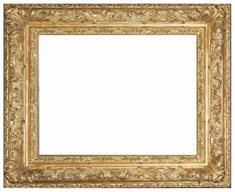 framing a picture eli wilner frame collection
