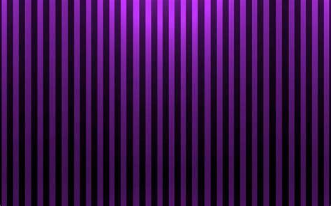 fondo negro im 225 genes de fondos gratis ayuda celular descargar imagene de violeta violeta rayas textura fondos