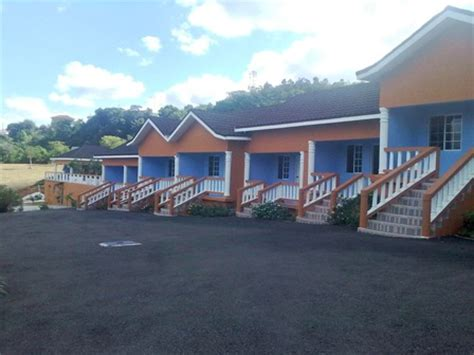 southern comfort guest house jamaica jamaica vacation rentals