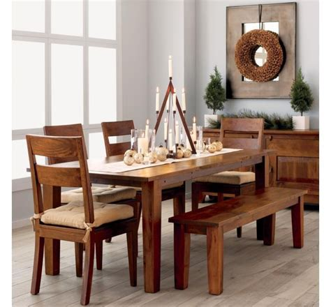 Basque Dining Table 10 Best Basque Dining Table Images On Dining Rooms Dining Room And Dining Sets
