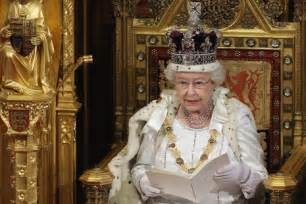 queen s queen s speech 2013 gov uk