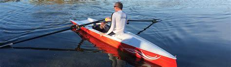 skiff te koop roeiboot elektrisch varen sloepen roeiboten en skiffs innovaren
