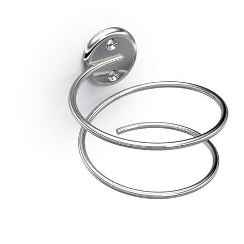Elchim Hair Dryer South Africa steelcraft hair dryer holder 225 buy in south