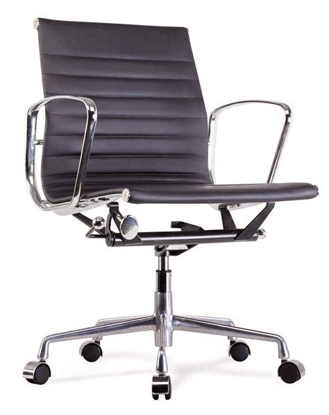 leather office swivel chair china office chair leather chair swivel chair ml 001b china leather chair chair