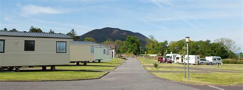 kerry caravan park cing in kerry mobile homes