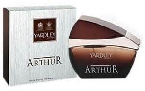 Electric Kettles And Toasters Yardley Arthur Eau De Toilette 100ml Yd774630 Review