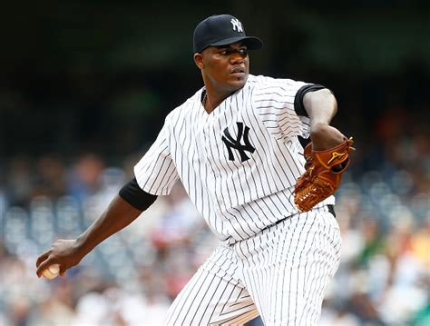 Stanton Detox Phone Number by Michael Pineda To Make Second Rehab Start Friday Bronx