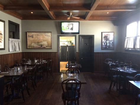 oak room buffalo ny 100 dining room sets buffalo ny brunch 100 acres u2013 the kitchens at hotel henry u2013