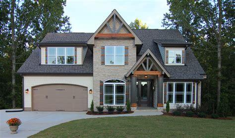 craftsman house design craftsman home design apex nc custom home stanton homes