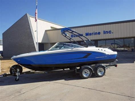 chaparral boats h2o 21 sport chaparral h2o 21 sport boats for sale boats