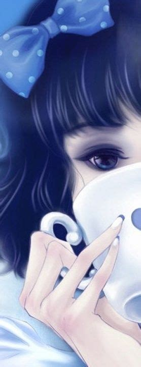 Anime Detox by 1000 Ideas About Sipping Tea On Chocolate