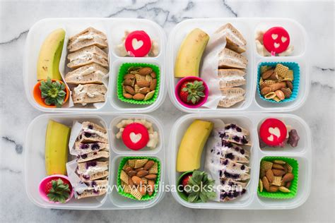 Easy Cold Pasta Salad 50 easy school lunch ideas stay at home mum