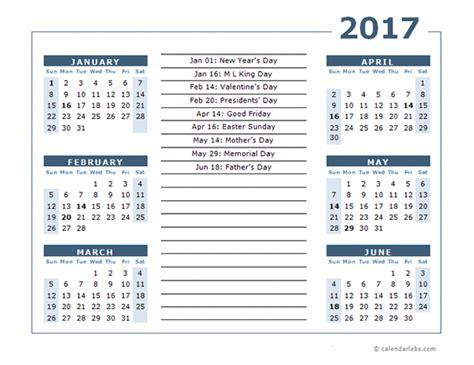 printable 6 month planner 2015 printable 6 month calendar printable 360 degree