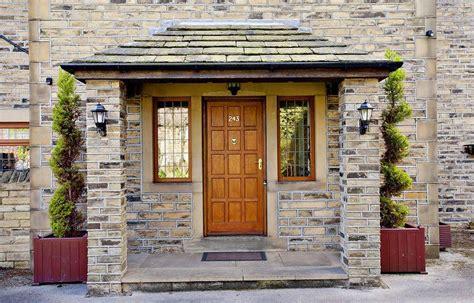 Front Door Design Ideas Photos Inspiration Rightmove Front Porch Building Plans Uk