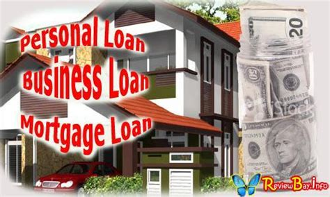 housing loans maybank housing loan interest rate