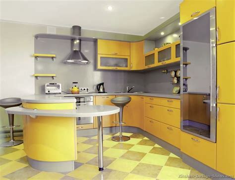 yellow and grey kitchen 118 best yellow kitchens images on pinterest yellow