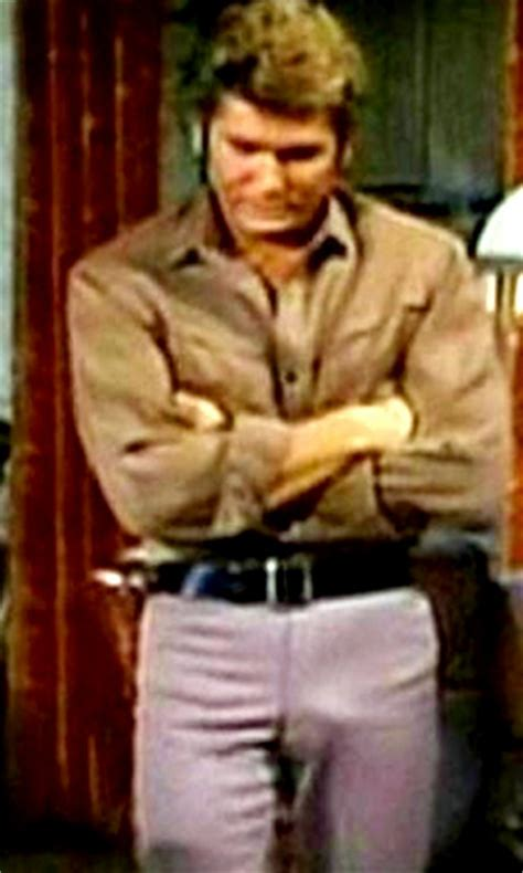 little house on the prairie pilot part4 highlights michael landon yahoo image search results michael