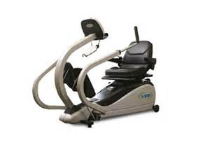 Nustep exercise equipment for sale myideasbedroom com