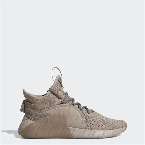 adidas tubular rise adidas tubular rise shoes brown adidas uk