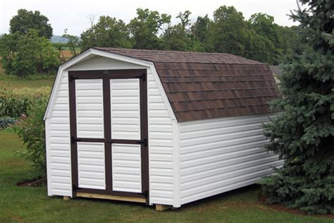 sheds lancaster pa cottage style shed plans