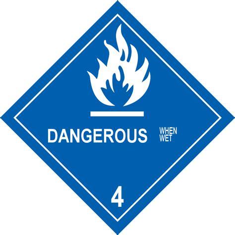 and dangerous welches image hat dangerous goods bewertungen