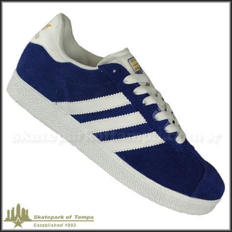 Adidas Gazelle Skate Black adidas gazelle skate shoes at spot skateboard shop