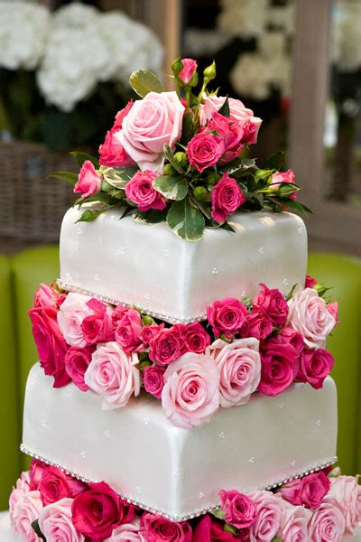 celebration wedding cakes by louise hshire dorset sussex berkshire surrey