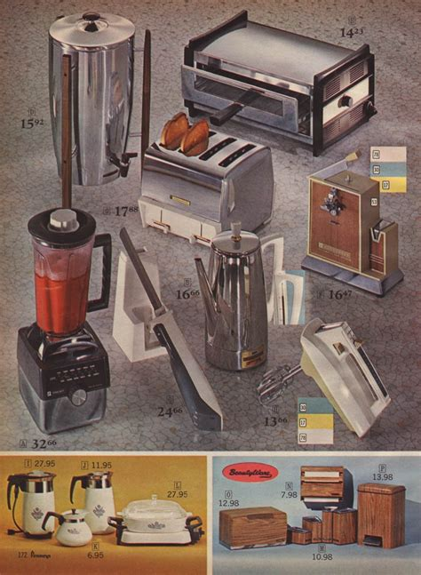 kitchen tools images  pinterest vintage ads