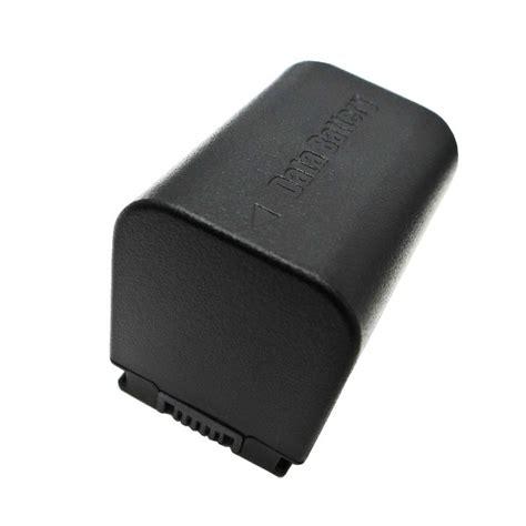 Baterai Jvc Bn Vg121 1 楽天市場 あす楽対応 残量表示可victor bn vg121互換バッテリーeverio gz e565 対応 jvc 日本ビクター bn vg119 bn vg121 bn
