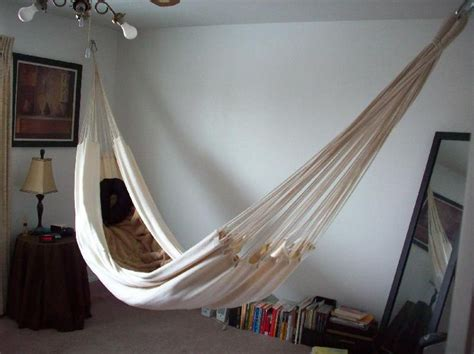 ceiling hanging chairs for bedrooms 17 best ideas about bedroom hammock on pinterest man