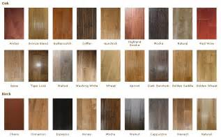 hardwood colors nine solid hardwood flooring china