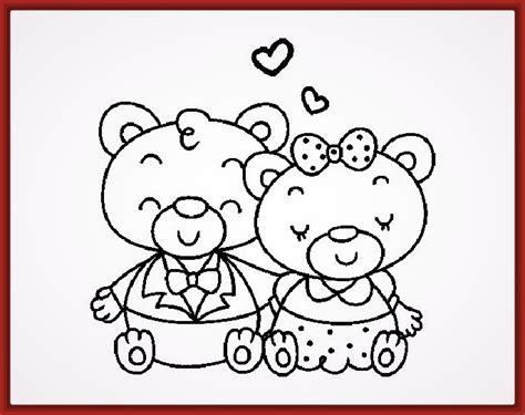 imagenes de amor para dibujar faciles con frases imagenes para dibujar tiernas de amor archivos imagenes