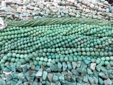 bead stores denver quality that stands alone largest retail bead