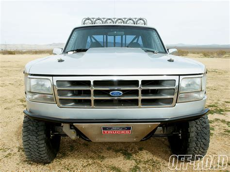 1994 ford f150 tailgate 1994 ford bronco tailgate shell