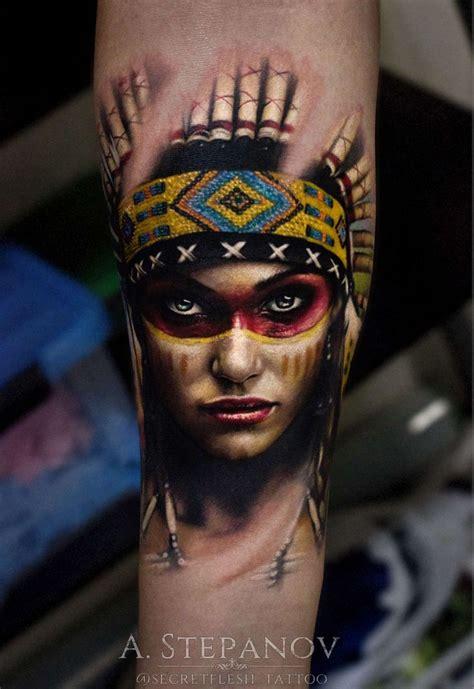 tattoo pain games best 20 realism tattoo ideas on pinterest half sleeve