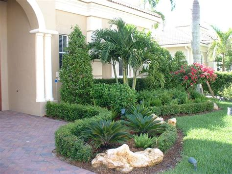 image detail for florida home landscaping home ideas pinterest gardens hedges and garden