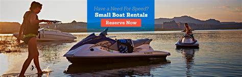 lake powell boat rentals antelope marina lake powell boat rentals houseboat rentals antelope