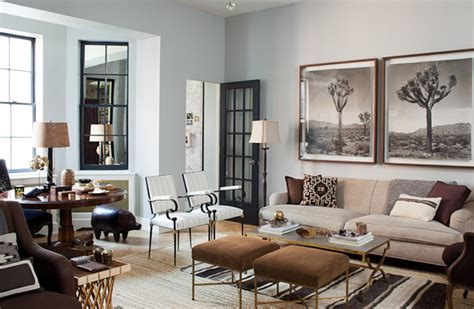 nate berkus interiors 1stdibs home collections