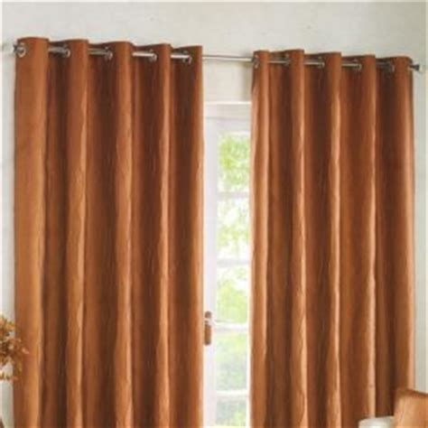 burnt curtains porto burnt orange eyelet curtains harry corry limited