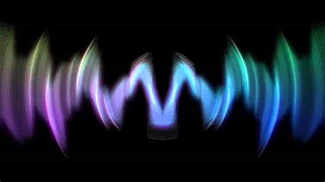 sound wave image gallery sound waves