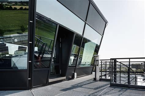 Audi De Stellenangebote by Modell Karriere In Der Audi Metropole Ingolstadt