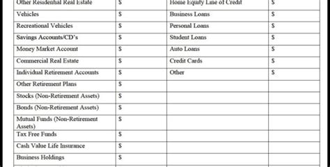 Compound Interest Calculator Spreadsheet by Retirement And Savings Calculator 401 K Savings