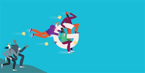 google design sprint adalah design sprint kit