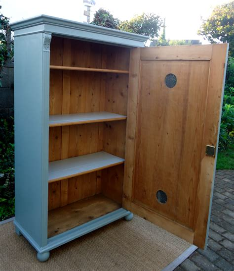 Lingere Armoire by Lingere Armoire 28 Images Armoire 232 Re Home