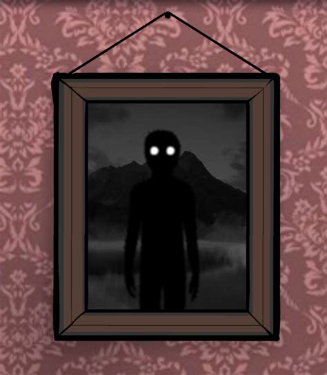 corrupted souls rusty lake wiki fandom powered  wikia