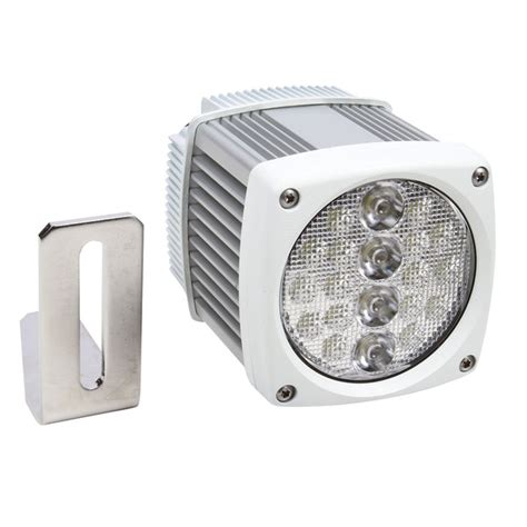 Marine Led Flood Lights by West Marine Led Spot Flood Light West Marine